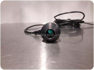 STRYKER 591 SR CAMERA HEAD O/R Camera for sale