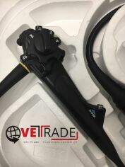 OLYMPUS GIF-XP180N Gastroscope for sale