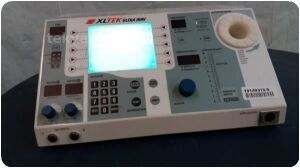 XLTEK Ultra IIIHV Ultrasound Therapy Unit for sale
