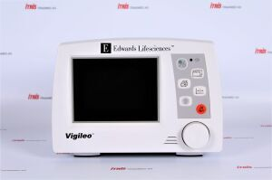 EDWARDS LIFESCIENCES Vigileo Monitor for sale