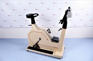 ERGOLINE Ergometric 900 PC Stress Test for sale