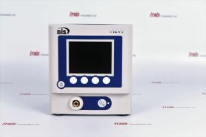 ASPECT MEDICAL Bis View Monitor for sale