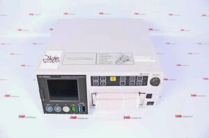 GE Corometrics 120 Series Fetal Monitor for sale