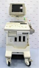 GE Logiq 500 Pro Series OB / GYN Ultrasound for sale