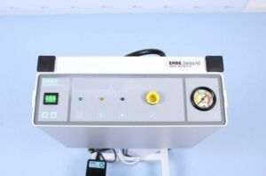 ERBE Erbokryo CA Cryosurgical Unit for sale
