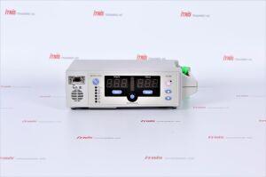 NELLCOR N-550 Oximeter - Pulse for sale