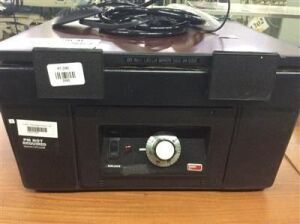 DENTSPLY 721200 Film Duplicator for sale