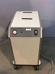BIRD 6500 Air Compressor for sale