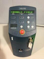 INDIGO LASER 830E LS83E Surgical Laser for sale