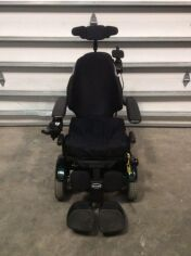 PERMOBIL C500ClS Lift Chair for sale