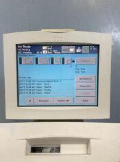 SIEMENS Rapidlab 1245 Blood Gas Analyzer for sale