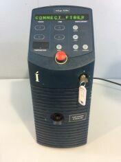INDIGO LASER 830e Surgical Laser for sale