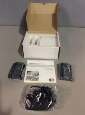 STORZ Optical DVI Extension Module for sale