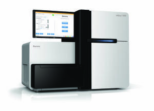 ILLUMINA HiSeq 2500 DNA Related wanted