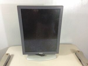 BARCO 2621 Display Monitor for sale