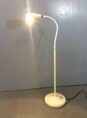 WELCH ALLYN LS-135 Exam Light for sale