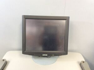BARCO TS Display Monitor for sale