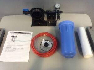 FOLLETT FL4S 00130229  Water Purification for sale