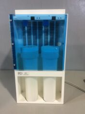 PCI MEDICAL G10VP Washer / Disinfector for sale