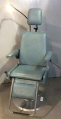 APEX SMR 25100 Exam Chair for sale