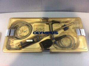 OLYMPUS A50001A Laparoscope for sale