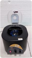 LW SCIENTIFIC E8 Variable Speed Centrifuge for sale