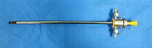 ACMI E123-S, E123-O Scope Accessories for sale