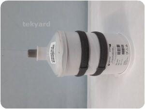 MICROTEK Vitalvac Intelliaire 3 Stage ULPA Filter  for sale