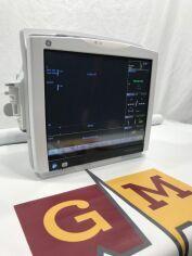 GE Carescape  B450 Bedside Monitor for sale
