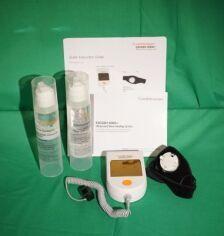 SMITH & NEPHEW 4000+ Bone Growth Stimulator for sale