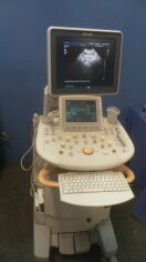 PHILIPS iU22 Ultrasound General for sale