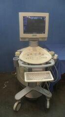 SIEMENS Sonoline Antares Ultrasound General for sale