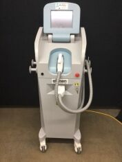 SANDSTONE Ellman Apex IPL Laser System Laser - Erbium for sale