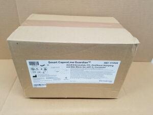 COVIDIEN 012528 Co2 Monitor for sale