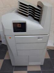 KODAK DryView 8900 Printer for sale