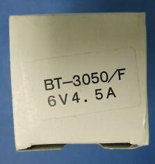 BT-3050/F Medical Bulbs for sale