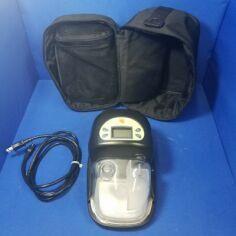 EVO 804 Apap Apnea Monitor for sale