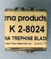 KATENA K 2-8024 Scalpels and Blades for sale