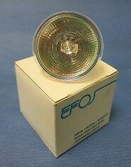EFOS 4080 Medical Bulbs for sale