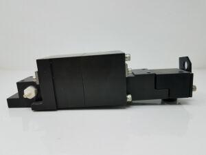 LASERSCOPE KTP / 532 Laser - KTP for sale