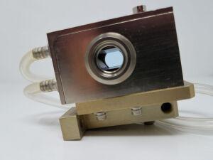 LASERSCOPE KTP/532 Laser - KTP for sale