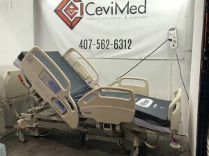 HILL ROM CareAssistES Beds Electric for sale