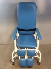 STRETCHAIR MC-250SL Lift Chair for sale