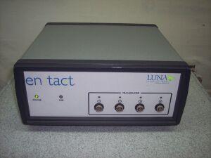 LUNA INNOVATIONS en-Tact Dental Laboratory for sale