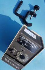 OHIO 201 Polarographic Oxygen Monitor for sale