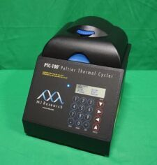 MJ RESEARCH PTC-100 Thermal Cycler for sale