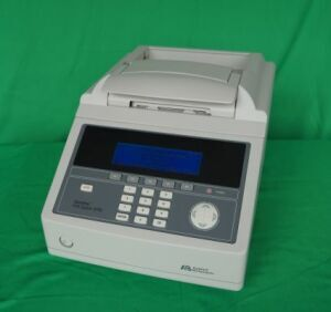 APPLIED BIOSYSTEMS 9700 Thermal Cycler for sale