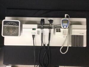 WELCH ALLYN 767 Exam Room Diagnostics for sale