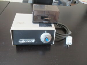 VIVADENT Silamat Model C Amalgamator for sale