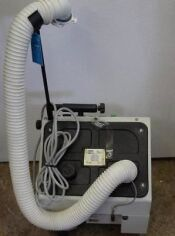 LEVEL 1 TECHNOLOGIES SW-4000 Blanket / Solution Warmer for sale